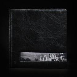 Панорамна снимка и кожа по избор ФБ-05
